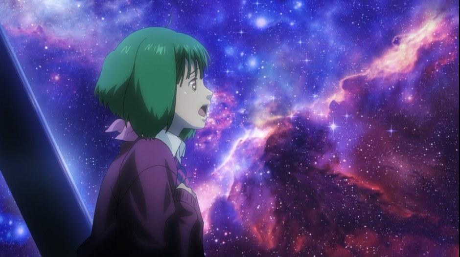 [Commie] Macross Frontier the Movie ~Sayonara no Tsubasa~ [BD 1080p AAC] [66AE8F11].mkv_snapshot_01.22.52_[2011.10.30_15.29.41]