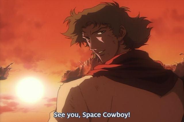 cowboy_bebop_remastered_22[h264.ac3][niizk].mkv_snapshot_20.58_[2012.02.08_09.27.48]