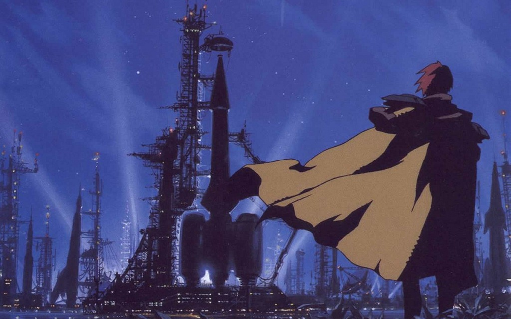 https://ghostlightning.files.wordpress.com/2012/02/gene_starwind_outlaw_star_anime.jpg
