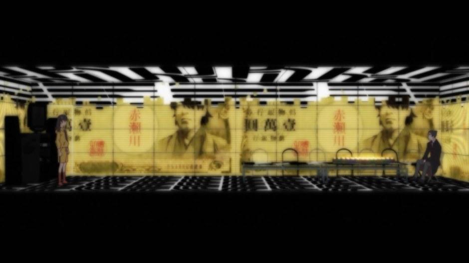 [HorribleSubs] Nisemonogatari - 05 [720p].mkv_snapshot_07.27_[2012.02.05_07.52.17]