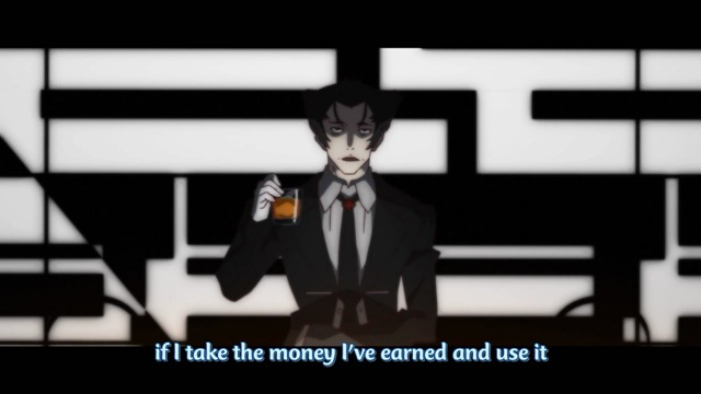 [HorribleSubs] Nisemonogatari - 05 [720p].mkv_snapshot_09.45_[2012.02.05_07.51.12]