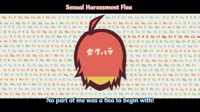 [HorribleSubs] Nisemonogatari - 06 [720p].mkv_snapshot_01.32_[2012.02.12_07.44.46]