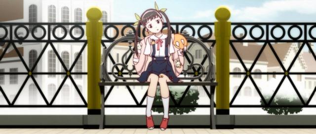 [HorribleSubs] Nisemonogatari - 06 [720p].mkv_snapshot_02.09_[2012.02.12_07.46.08]