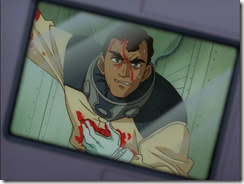 outlaw_star_dad_death