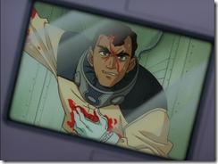 outlaw_star_dad_death