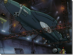 outlaw_star_in_astroid