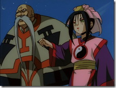 outlaw_star_pirates