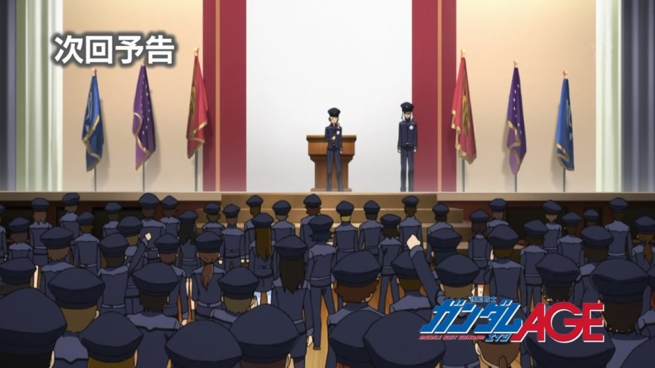 [sage]_Mobile_Suit_Gundam_AGE_-_17_[720p][10bit][A345DE5A].mkv_snapshot_23.57_[2012.02.12_20.12.13]