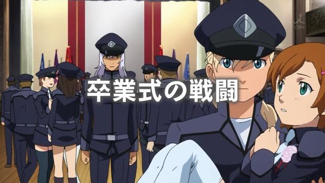 [sage]_Mobile_Suit_Gundam_AGE_-_17_[720p][10bit][A345DE5A].mkv_snapshot_24.09_[2012.02.12_20.13.00]