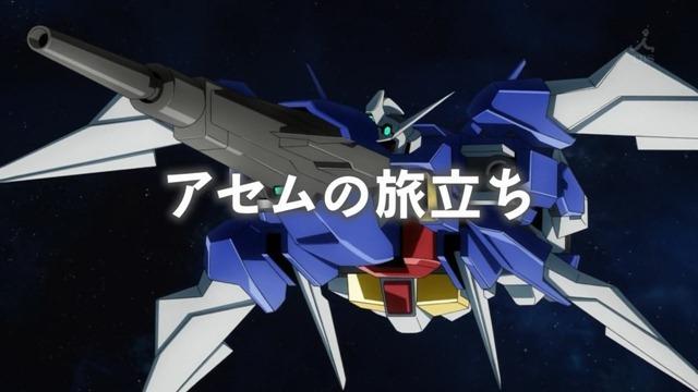 [sage]_Mobile_Suit_Gundam_AGE_-_18_[720p][10bit][CF1B5020].mkv_snapshot_24.08_[2012.02.19_22.32.15]