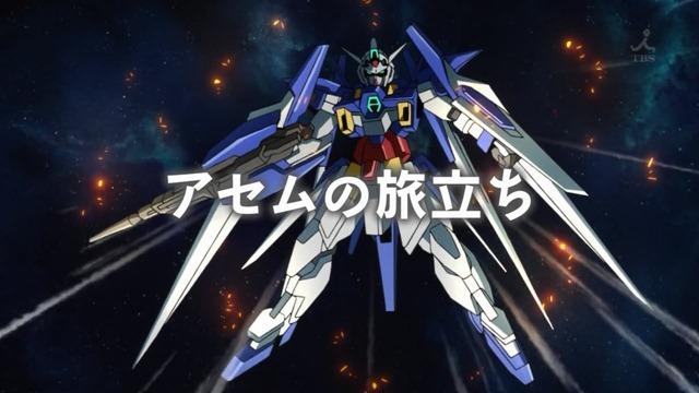 [sage]_Mobile_Suit_Gundam_AGE_-_18_[720p][10bit][CF1B5020].mkv_snapshot_24.11_[2012.02.19_22.32.52]