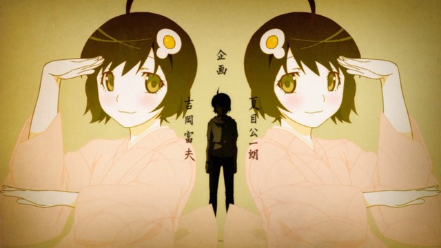 [HorribleSubs] Nisemonogatari - 09 [720p].mkv_snapshot_01.10_[2012.03.04_07.10.41]