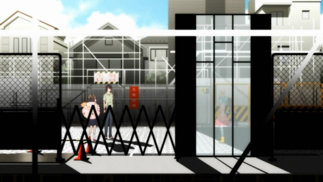 [HorribleSubs] Nisemonogatari - 09 [720p].mkv_snapshot_20.50_[2012.03.04_07.15.42]