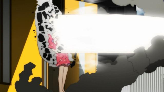 [HorribleSubs] Nisemonogatari - 10 [720p].mkv_snapshot_18.15_[2012.03.11_09.01.59]