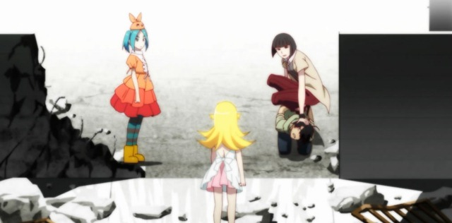 [HorribleSubs] Nisemonogatari - 10 [720p].mkv_snapshot_20.09_[2012.03.11_09.03.09]