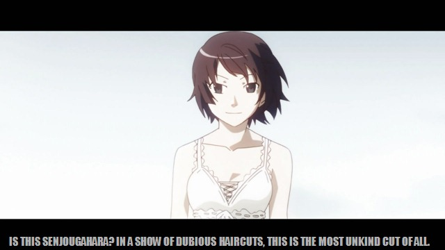 [HorribleSubs] Nisemonogatari - 11 [720p].mkv_snapshot_23.57_[2012.03.18_06.44.35]