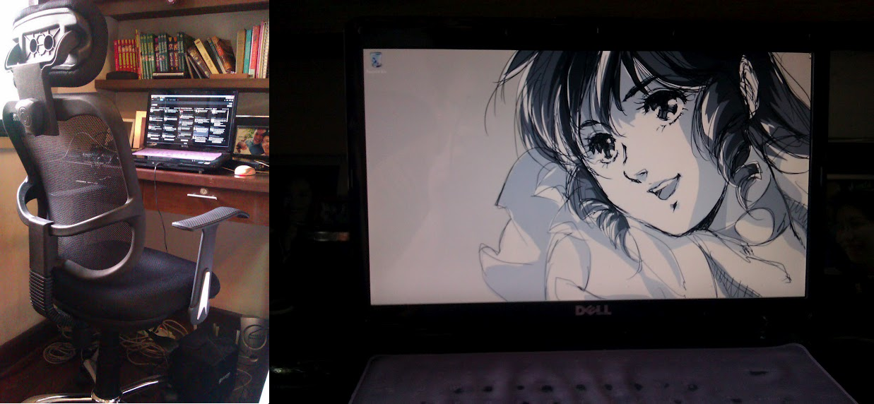 a big change in how i watch anime we remember love