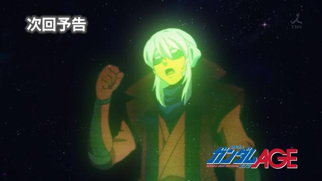 [sage]_Mobile_Suit_Gundam_AGE_-_21_[720p][10bit][3D7A6AC3].mkv_snapshot_23.58_[2012.03.11_21.37.01]