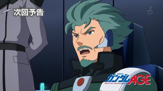 [sage]_Mobile_Suit_Gundam_AGE_-_21_[720p][10bit][3D7A6AC3].mkv_snapshot_24.02_[2012.03.11_21.37.16]