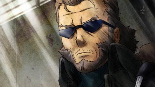 [sage]_Mobile_Suit_Gundam_AGE_-_23_[720p][10bit][79E7AED3].mkv_snapshot_00.41_[2012.03.19_06.59.00]