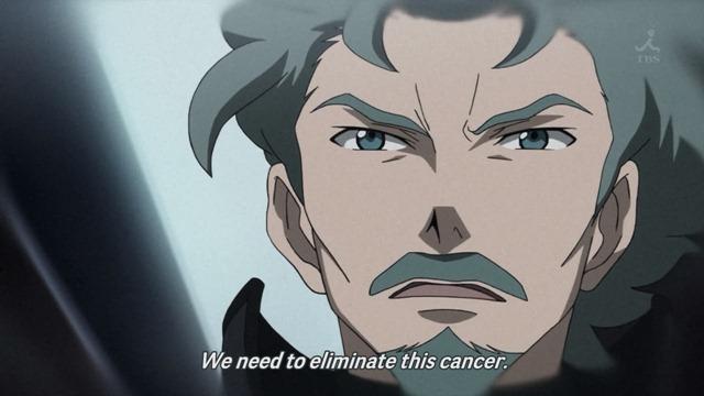 [sage]_Mobile_Suit_Gundam_AGE_-_23_[720p][10bit][79E7AED3].mkv_snapshot_05.10_[2012.03.19_06.57.33]
