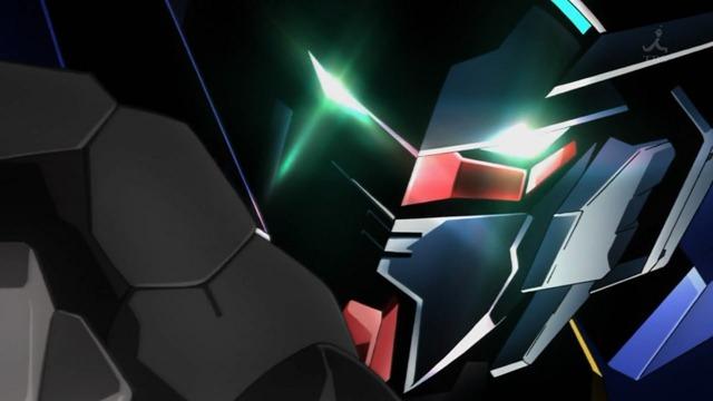 [Zero-Raws] Gundam AGE - 14 (TBS 1280x720 x264 AAC).mp4_snapshot_18.19_[2012.01.16_04.57.41]