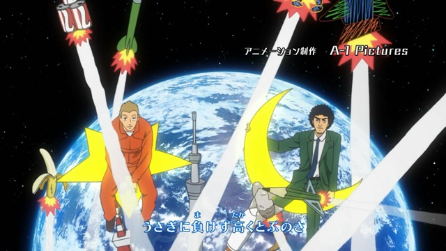 [HorribleSubs] Space Brothers - 01 [720p].mkv_snapshot_03.35_[2012.04.02_01.29.31]