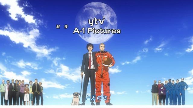 [HorribleSubs] Space Brothers - 01 [720p].mkv_snapshot_03.46_[2012.04.02_01.30.14]