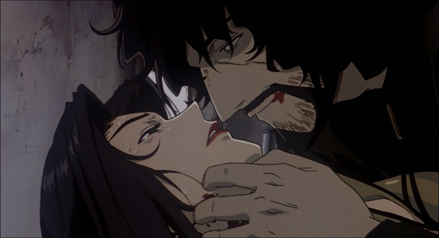 [OZC]Cowboy Bebop - Knockin' on Heaven's Door [2011 Release].mkv_snapshot_00.52.59_[2012.04.04_03.07.47]