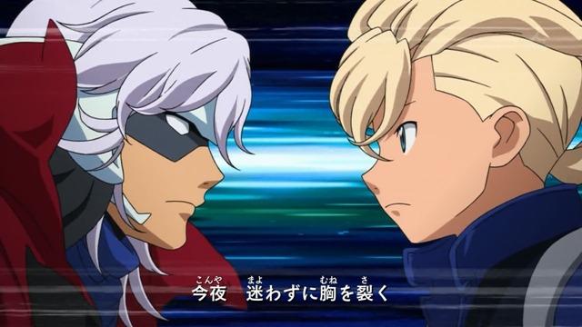 [sage]_Mobile_Suit_Gundam_AGE_-_23_[720p][10bit][79E7AED3].mkv_snapshot_02.30_[2012.03.19_07.05.54]