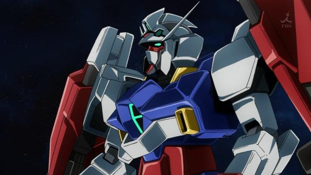[sage]_Mobile_Suit_Gundam_AGE_-_25v2_[720p][10bit][AAB956BD].mkv_snapshot_17.00_[2012.04.08_19.31.50]