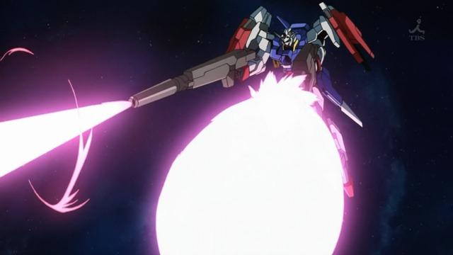 [sage]_Mobile_Suit_Gundam_AGE_-_25v2_[720p][10bit][AAB956BD].mkv_snapshot_17.42_[2012.04.08_19.32.42]