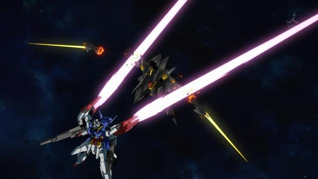 [sage]_Mobile_Suit_Gundam_AGE_-_25v2_[720p][10bit][AAB956BD].mkv_snapshot_17.54_[2012.04.02_16.57.54]