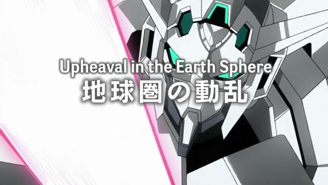 [sage]_Mobile_Suit_Gundam_AGE_-_27_[720p][10bit][AE85BD0C].mkv_snapshot_24.07_[2012.04.22_19.11.58]