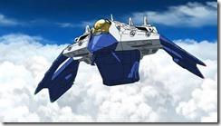 Eureak Seven AO Triton