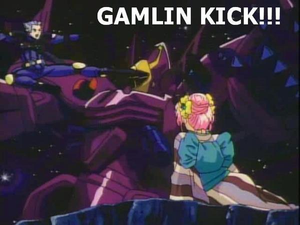 macross-7-18-gamlin-kick-with-text.jpg
