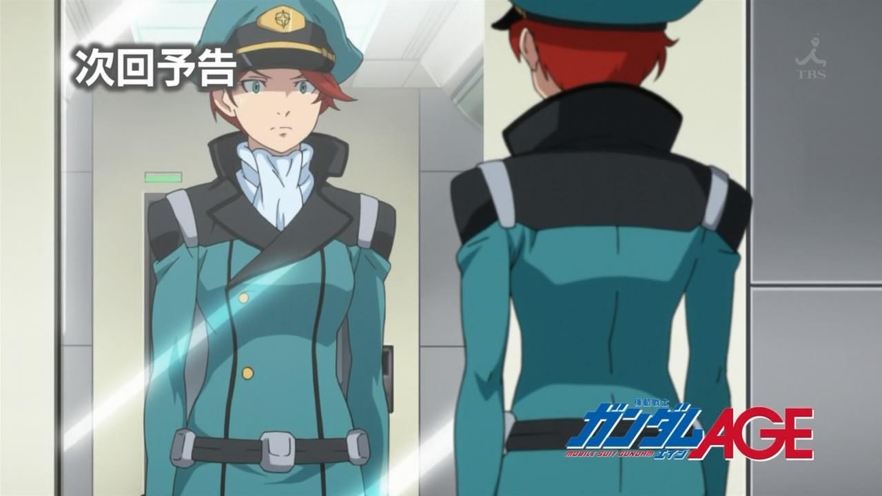 [sage]_Mobile_Suit_Gundam_AGE_-_29_[720p][10bit][10092AE6].mkv_snapshot_24.06_[2012.05.07_05.51.10]