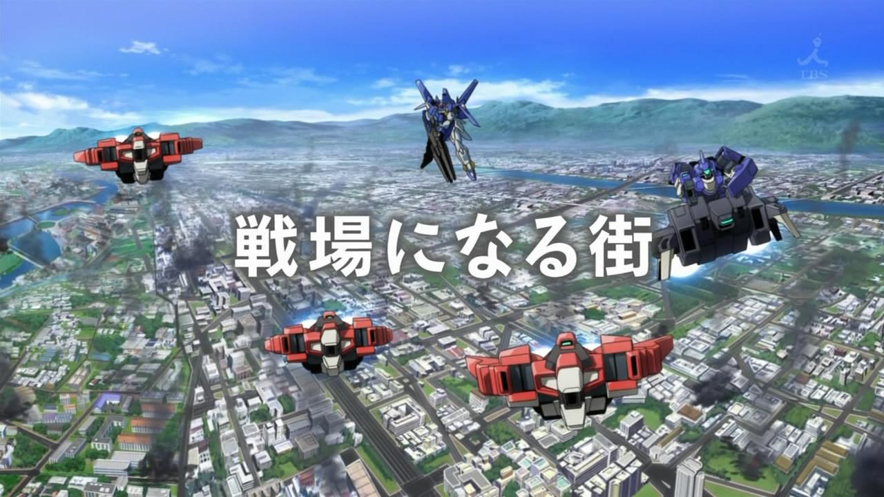 [sage]_Mobile_Suit_Gundam_AGE_-_29_[720p][10bit][10092AE6].mkv_snapshot_24.11_[2012.05.07_05.51.38]