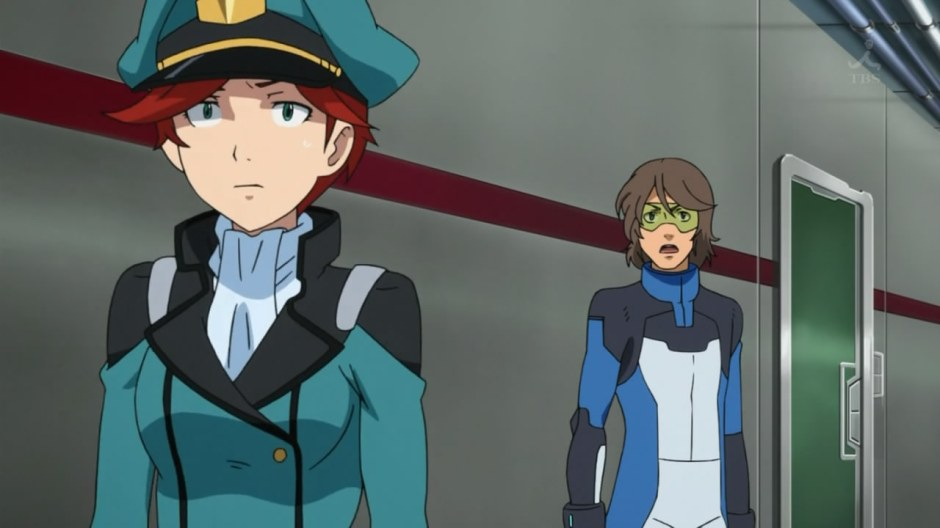 [sage]_Mobile_Suit_Gundam_AGE_-_30_[720p][10bit][ED65A908].mkv_snapshot_10.05_[2012.05.13_20.22.06]