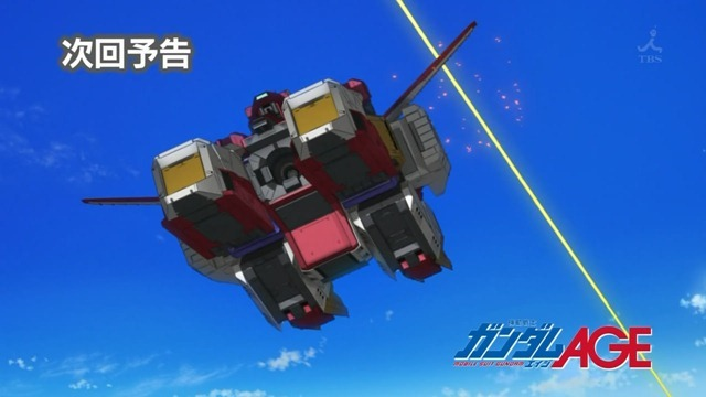 [sage]_Mobile_Suit_Gundam_AGE_-_30_[720p][10bit][ED65A908].mkv_snapshot_24.02_[2012.05.13_20.21.01]