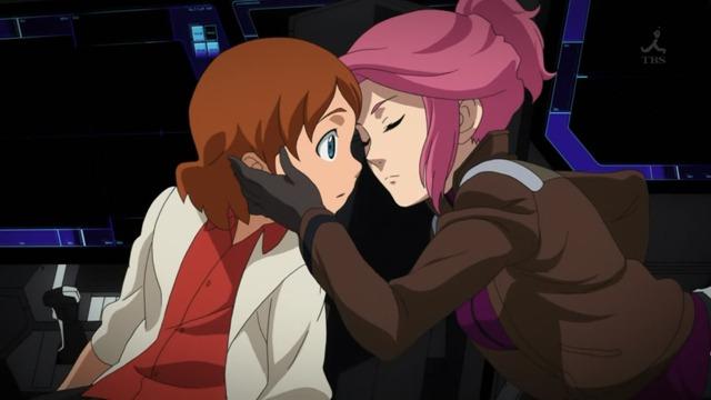 [sage]_Mobile_Suit_Gundam_AGE_-_31_[720p][10bit][B8D2246A].mkv_snapshot_12.20_[2012.05.20_20.41.45]