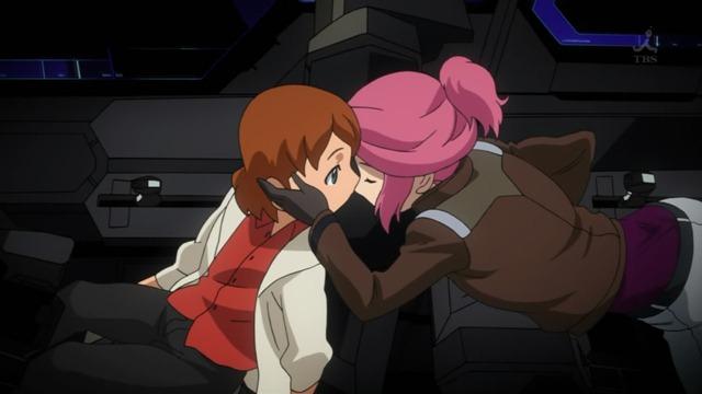 [sage]_Mobile_Suit_Gundam_AGE_-_31_[720p][10bit][B8D2246A].mkv_snapshot_12.29_[2012.05.20_20.42.34]