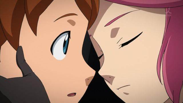 [sage]_Mobile_Suit_Gundam_AGE_-_31_[720p][10bit][B8D2246A].mkv_snapshot_12.36_[2012.05.20_20.43.02]