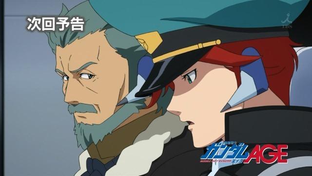 [sage]_Mobile_Suit_Gundam_AGE_-_32_[720p][10bit][8724DA01].mkv_snapshot_24.01_[2012.05.27_20.01.08]
