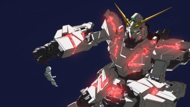 [TV-J] Kidou Senshi Gundam UC Unicorn - 05 [BD 1920x1080 h264 AAC(5.1ch JP,EN) Sub(JP,EN,FR,SP,CH)].mp4_snapshot_34.39_[2012.05.28_06.49.07]