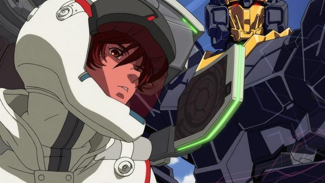 [TV-J] Kidou Senshi Gundam UC Unicorn - 05 [BD 1920x1080 h264 AAC(5.1ch JP,EN) Sub(JP,EN,FR,SP,CH)].mp4_snapshot_21.14_[2012.05.28_06.33.59]