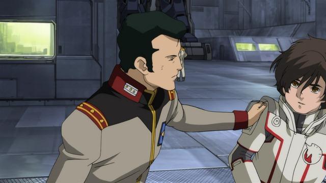 [TV-J] Kidou Senshi Gundam UC Unicorn - 05 [BD 1920x1080 h264 AAC(5.1ch JP,EN) Sub(JP,EN,FR,SP,CH)].mp4_snapshot_17.43_[2012.05.28_06.29.37]