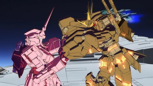 [TV-J] Kidou Senshi Gundam UC Unicorn - 05 [BD 1920x1080 h264 AAC(5.1ch JP,EN) Sub(JP,EN,FR,SP,CH)].mp4_snapshot_32.07_[2012.05.28_06.45.40]