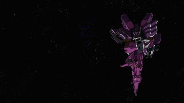 [TV-J] Kidou Senshi Gundam UC Unicorn - 05 [BD 1920x1080 h264 AAC(5.1ch JP,EN) Sub(JP,EN,FR,SP,CH)].mp4_snapshot_47.27_[2012.05.28_07.06.07]