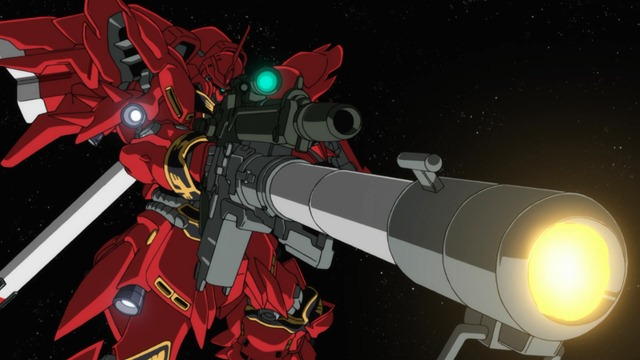 [TV-J] Kidou Senshi Gundam UC Unicorn - 05 [BD 1920x1080 h264 AAC(5.1ch JP,EN) Sub(JP,EN,FR,SP,CH)].mp4_snapshot_48.16_[2012.05.28_07.07.25]